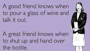 Quotes About Wine And Friendship Quotes About Wine And Friendship Pleasing Best 100 Wine Quotes Ideas 24