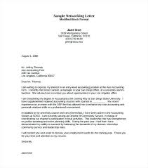 Request Letter Recommendation Template Asking For A Graduate School