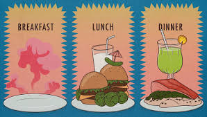 is intermittent fasting good for bulking