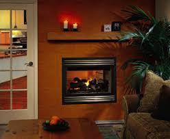 lennox fireplace parts. lennoxmpd35stseethrumeritplusseries.jpg lennox fireplace parts
