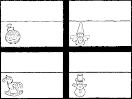 Miscellaneous Types Colouring Pages Kiddicolour