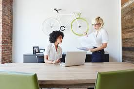 Employee Satisfaction Surveys Best Practices Questions