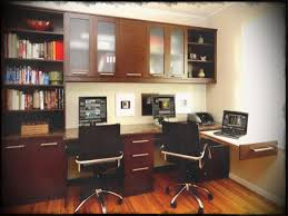 home office paint ideas. Sweet Inspiration Home Office Setup Design Small Elegant Layout With Glass Wall Simple Designers Paint Ideas