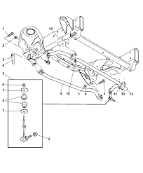 48 awesome stock dodge ram 1500 front suspension diagram
