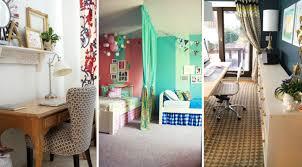 Brilliant small functional laundry room decoration ideas Closet Smart Ideas For Creating Dualpurpose Room Good Housekeeping Ways To Create Dual Purpose Room Multipurpose Room Ideas