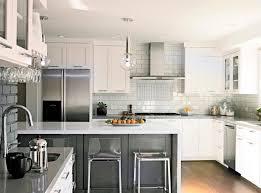 cabinet ideas for kitchen. Kitchen: Modern White Kitchen Cabinet Ideas - Painted Cabinets For D