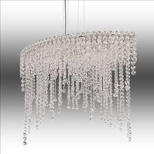 schonbek chandeliers ideas