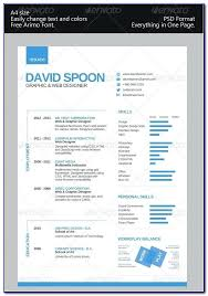 Customize 161 colorful resumes templates online canva. Colorful Resume Templates Free Download Vincegray2014