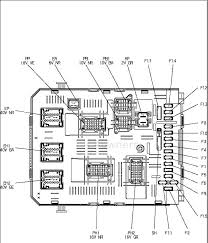 citroen bsi wiring diagram citroen wiring diagrams online forums c4 the garage how to fit factory parking sensors system