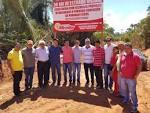 imagem de Mirador Maranhão n-18
