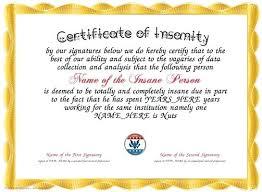 Fun Run Certificate Template Fun Run Certificate Template New Free Voucher Picture Large