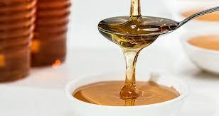 10 Best Manuka Honey Brands How To Pick The Right Manuka Honey