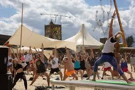Light Leaders Yoga Yoga In Germany Wikipedia