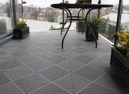 Outdoor Tiles Design Ideas 5 Small Balcony Design Ideas Outdoor Flooring Balcony