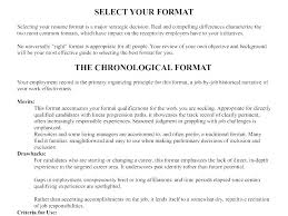 Correct Resume Format Mesmerizing Correct Resume Format 28 For Proper Layout Of A Beautiful Great