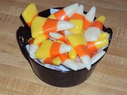 candy corn on the cob marshmallow. Brilliant Marshmallow In Candy Corn On The Cob Marshmallow