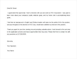 Job Offer Thank You Letter For Confirmation After Probation Period ...