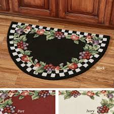 inspiring kitchen slice rugs mats hd photo dining and kitchen area rugs kitchen slice rugs mats