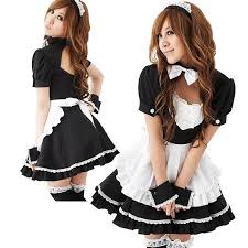 diy maid costume best of y french maid costume sweet gothic dress anime cosplay