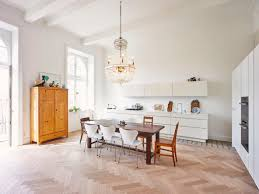 flooring ideas for living room. here\u0027s everything you need to know about parquet living room flooring ideas for