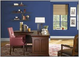 best color to paint an officeBest Color To Paint Office  Home Design  Architecture  Cilifcom