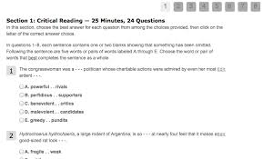 also SAT Reading and Writing practice   Test prep   Khan Academy likewise New SAT Writing practice test in NJ  USA likewise Practice sat essay questions additionally 112 best SAT Test Prep Coaching Classes Cherry Hill images on besides  furthermore How to Get a Perfect 8 8 8 SAT Essay Score also Sat practice test together with SAT Reading and Writing practice   Test prep   Khan Academy together with Relative Pronouns on SAT Writing  Which vs  That and More besides SAT Practice  Writing on the App Store. on latest sat writing practice