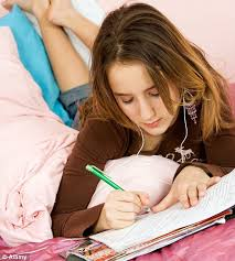 Homework does not help learning   Personal statement college essay     Does Listening to Music Help You Study Graph Boston Online Essay Writer  Does  Listening to Music Help You Study Graph Boston Online Essay Writer