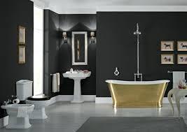 lovely cast iron bathtub value amazing cast iron bathtub value used vogue image ideas with bathtub