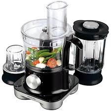 vitamix food processor. Unique Processor Although I Have Not Experienced This Myself Been Told There Are  Other Blenders Other Than The Vitamix That Work Really Well Such As Kenwood  With Vitamix Food Processor