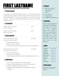 Style Guide Template Word Manual Template Word 2013 Nanciebenson Co