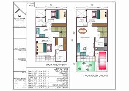 60 x 30 house plans east facing new 45 x 30 house plans luxury 16 new