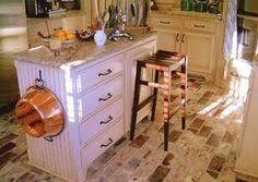 Basic Living Room Flooring Considerations