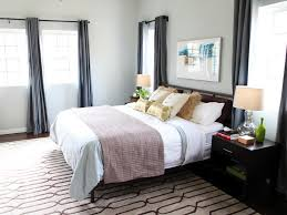 Small Bedroom Rug Small Bedroom Rug 62 Awesome Decor With Lovely Small Bedroom