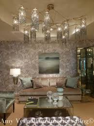 Allan Knight Design Grizzell Mann Amy Vermillion Interiors Blog Allan Knight