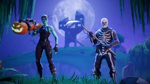 We provide minty axe code for everyone, 100% free with #1 code generator Ghoul Trooper Wallpapers Wallpaper Cave