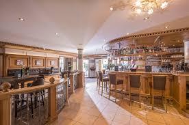 Bar Loungebar Loungebar Lounge