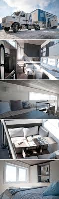 Small Picture Best 25 Tiny houses canada ideas on Pinterest Small british