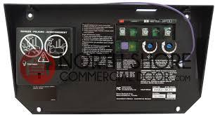 sears craftsman 41a5021 3h 315 garage door opener circuit board