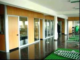 office wall partitions cheap. Wall Dividers For Office Room Wonderful Partitions Cheap With Additional Modern . I