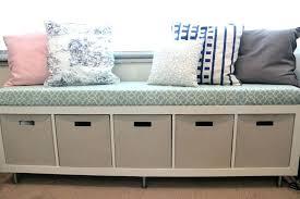 mudroom storage ikea mudroom bookcase bench seat mudroom storage lockers long wall mounted coat rack ikea