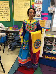 "Bennettsville Primary School on Twitter: ""Second graders enjoyed ..."