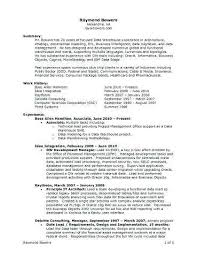 resume examples for warehouse worker warehouse associate resume sample pin by on resume career free