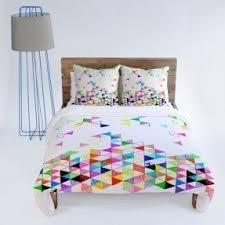 Teen Bed Quilts - Foter & Teen bed quilts 2 Adamdwight.com