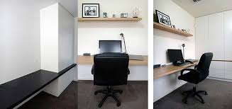 home office fitout. Home Office Fitout Design Melbourne Spaceworks For Luxury