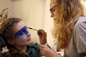special effects makeup courses uk makeupview co