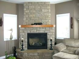 corner fireplace ideas in stone this is awesome fireplaces ideas decor awesome corner fireplace ideas in corner fireplace ideas
