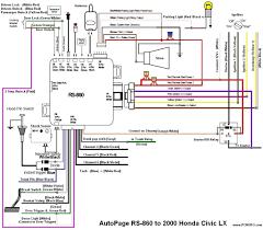 fire alarm system wiring diagram carlplant pleasing addressable fire alarm wiring diagram addressable at Fire Alarm Addressable System Wiring Diagram