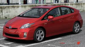 Toyota Prius | Forza Motorsport Wiki | FANDOM powered by Wikia