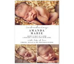 Print Baby Announcement Cards Baby Announcement Cards Buy Birth Announcement Cards Online
