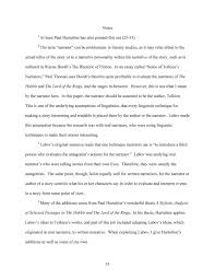 a short narrative essay student sample narrative essay english composition 1